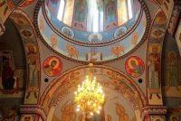 უკრაინის ეკლესიის ავტოკეფალიაზე მსჯელობა მას შემდეგ გაიმართება, რაც მსოფლიო საპატრიარქოს პოზიცია გამოიკვეთება
