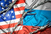 რუსეთი აშშ-ს სანქციებს ,,მტკივნეულ,, პასუხს ჰპირდება