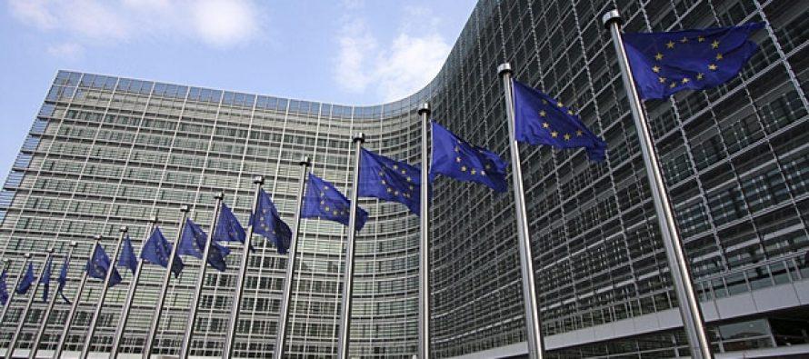 ევროკავშირის საბჭოს წევრებმა საქართველოს ვიზალიბერალიზაციაზე შეთანხმებას მიაღწიეს