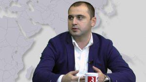levan-xabeishvili