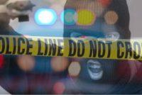 შსს-მ გურიაში მომხდარი ყაჩაღობის ფაქტზე სამი პირი დააკავა