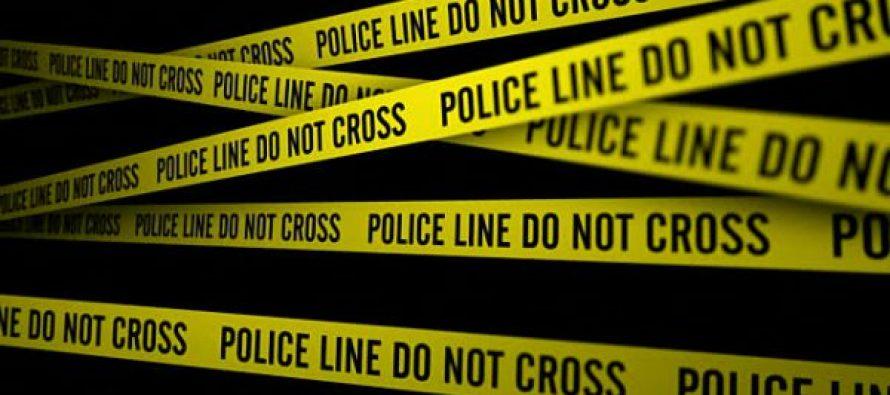 ვანში 14 წლის გოგონას ცხედარი იპოვეს