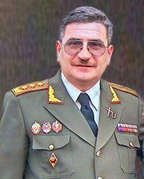 tavtixashvili