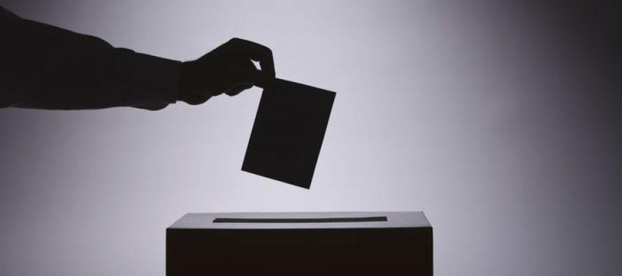 ვის აძლევთ საპარლამენტო არჩევნებში ხმას?