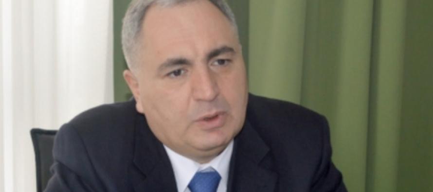 ირაკლი კოვზანაძე: პირველი პრეცედენტია, როდესაც საქართველოს მთავრობა და ეროვნული ბანკი თანამშრომლობენ