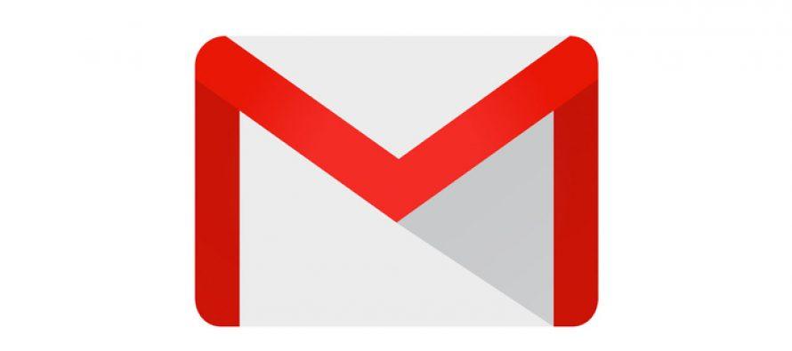 პერსონალურ მონაცემთა დაცვის ინსპექტორის აპარატი ამჯერად Gmail-ის მომხმარებლებს აფრთხილებს