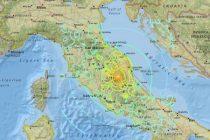 იტალიაში საქართველოს საელჩო მოქალაქეებს აფრთხილებს