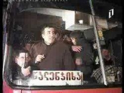 walenjixis-avtobusi