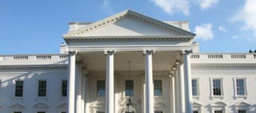 თეთრი სახლი: ვუსამძიმრებთ რუს ხალხსა და მთავრობას