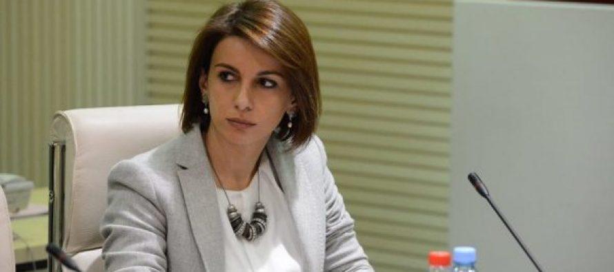 საქართველოში შესაძლოა OGP-ის გლობალური სამიტის მონაწილე ქვეყნების პარლამენტების შეხვედრა გაიმართოს