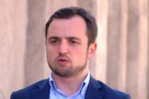"""""""რუსეთის ფედერაციაზე მიბმა ჩვენი ენერგეტიკისთვის არის საქართველოს ინტერესების ღალატი""""-კახიძე ,,გაზპრომზე"""""""