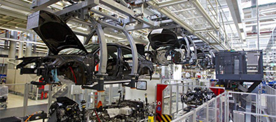 Volkswagen-ი აშშ-ს 4,3 მილიარდ დოლარ ჯარიმას გადაუხდის