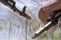 გალში 52 წლის მამაკაცი გაიტაცეს – გამტაცებლები 200 ათას რუსულ რუბლს ითხოვენ