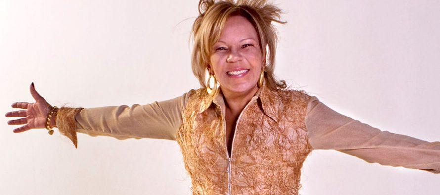 ბრაზილიაში «Lambada»-ს მომღერალი გარდაცვლილი იპოვეს