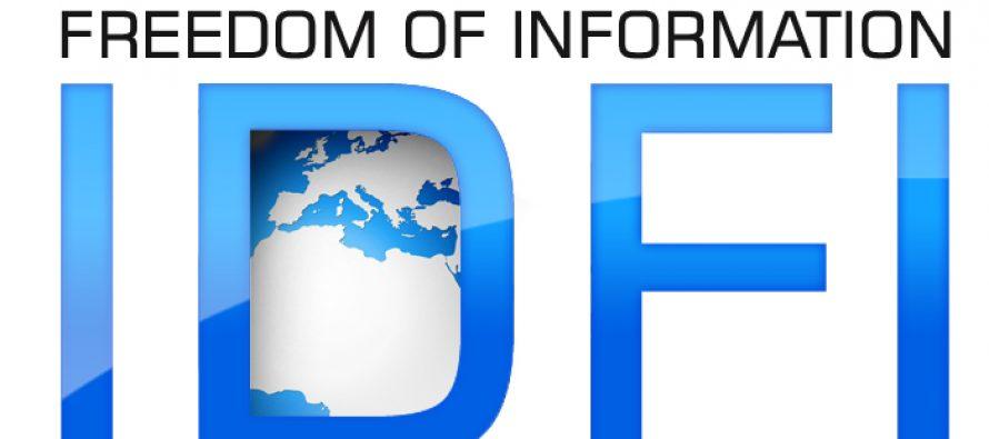 კორუფციის პრევენცია – საქართველომ ევროსაბჭოს 16 რეკომენდაციიდან მხოლოდ 5 შეასრულა – IDFI