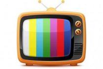 NDI-ის კვლევების თანახმად, საპარლამენტო არჩევნებში ინფორმაციის მთავარი წყარო ტელევიზია იყო