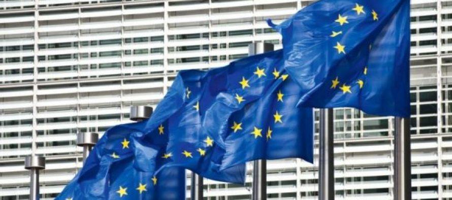 ევროკავშირი რუსეთის წინააღმდეგ დაწესებულ სანქციებს ექვსი თვით გაახანგრძლივებს