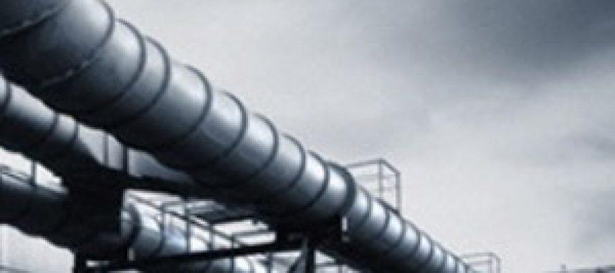 ბელორუსმა რუსული ნავთობის ტრანზიტისათვის ტარიფი გაზარდა