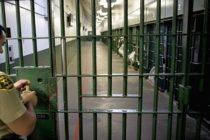 დაბალი რისკის თავისუფლების აღკვეთის დაწესებულებაში მყოფი პატიმრები განათლების მიღების უფლებით ისარგებლებენ