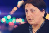 ელისო კილაძე: შენ შვილის სიკვდილით ვაჭრობ !