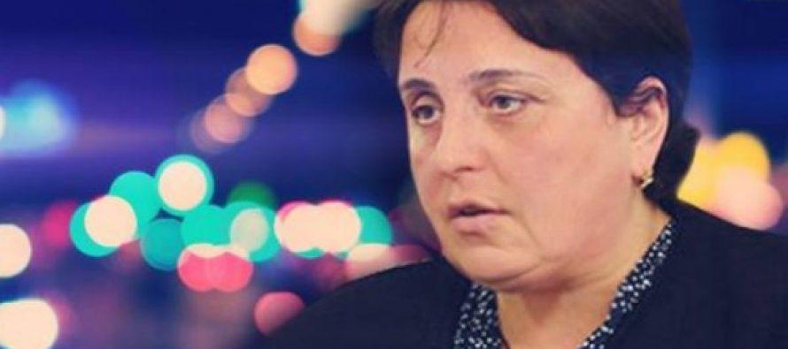 ელისო კილაძის სკანდალური პოსტი-ვინ ხელმძღვანელობდა გამტაცებელთა ჯგუფს დასავლეთ საქართველოში