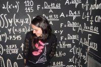 სენსაცია – ტურინის უნივერსიტეტის მკვლევარი 25 წლის ქართველი გოგონა გახდა
