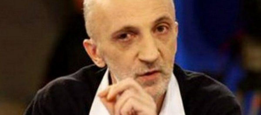 ქართული პოლიტიკა ისევ მიშას ირგვლივ დატრიალდა , ბიძინას ფაქტორმა უკანა პლანზე გადაინაცვლა