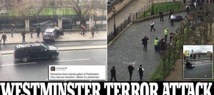 ბრიტანეთის მუსლიმთა საბჭოს სპეციალური განცხადება