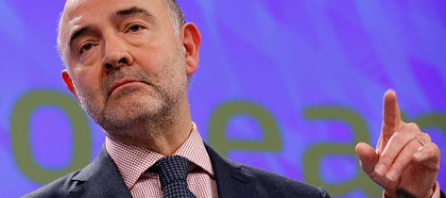 ევროკომისარის აზრით, ლე პენის გამარჯვება ევროპის დასასრული იქნება