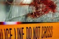 შეჯახება ქუთაისში – დაღუპულია პოლიციელი
