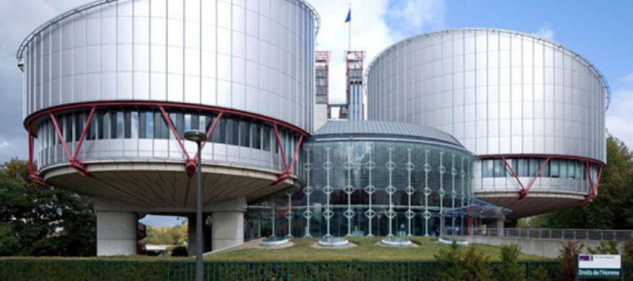 სტრასბურგის სასამართლოში ვანო მერაბიშვილის საქმის ხელახალი განხილვა ხვალ დაიწყება