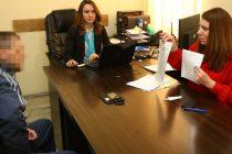 26 მსჯავრდებულის საქმიანობას პენიტენციური დაწესებულების ტერიტორიაზე მიკრო ბიზნესის სტატუსი მიენიჭა