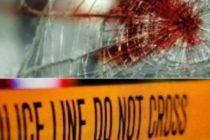 სოფელ შინდისთან მომხდარ ავარიას 3წლის ბავშვის სიცოცხლე ემსხვერპლა