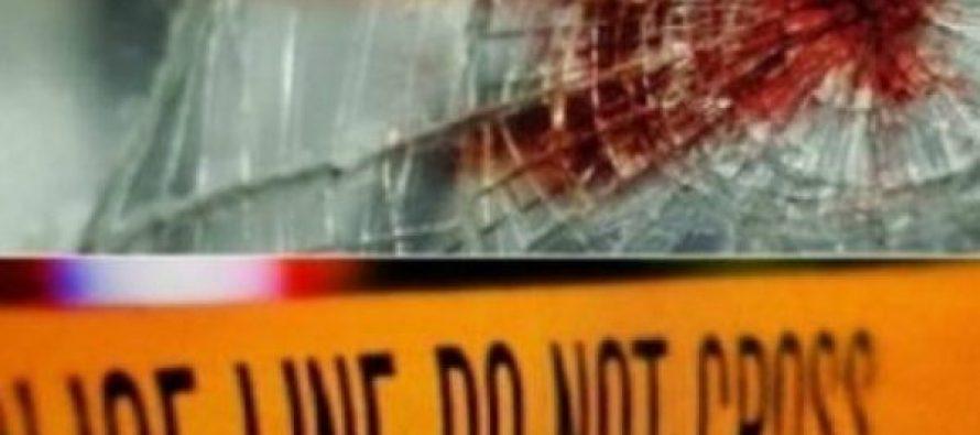 ავარია თურქეთში – დაღუპულია საქართველოს 1 და დაშავდა 5 მოქალაქე