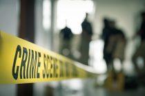 ვარკეთილში მცხოვრებმა 24 წლის ახალგაზრდამ თავი მოიკლა