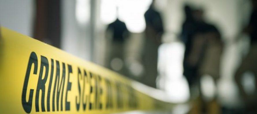 ჭიათურაში 14 წლის ბიჭი დენის დარტყმის შედეგად დაიღუპა