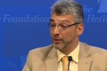 სამხრეთ კავკასიის უსაფრთხოების მნიშვნელობა – ამერიკელი ექსპერტები რუსეთის მხრიდან საფრთხეზე საუბრობენ