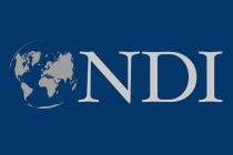 მოსახლეობის 40 %-ს მიაჩნია, რომ საქართველო ძირითადად არასწორი მიმართულებით ვითარდება – NDI