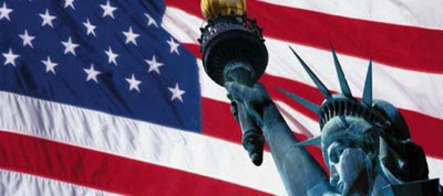 აშშ სომხეთში მხარეებს მოუწოდებს მთავრობის ფორმირების შესახებ მოლაპარაკებებისკენ