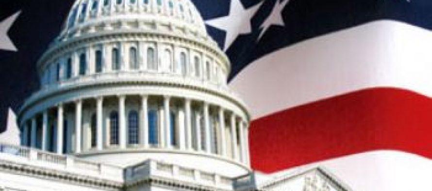 აშშ-ის სენატის საგარეო ურთიერთობათა კომიტეტმა რუსეთის წინააღმდეგ მკაცრი სანქციების დაწესების შესახებ კანონპროექტს მხარი დაუჭირა