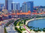 მსოფლიოს ყველაზე ძვირიანი ქალაქი აფრიკის კონტინეტზეა, თბილისი -204-ე ადგილზე.
