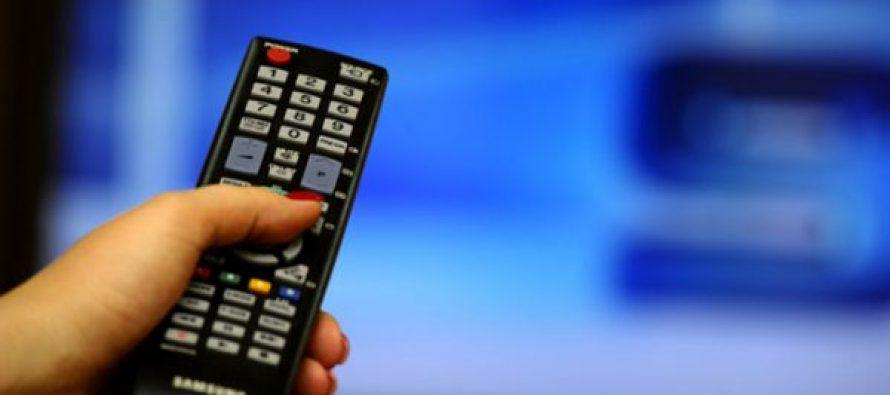 მოლდოვა რუსული ტელეარხების აკრძალვას აპირებს
