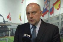 ესტონელი მინისტრი: სისუსტე და ყოყმანი, რუსეთს მხოლოდ აცდუნებს