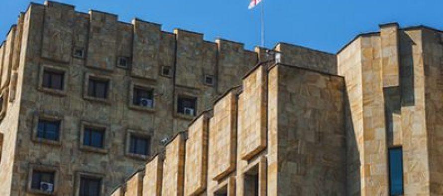 საქართველოს მთავარი პროკურატურა მიხეილ სააკაშვილის ექსტრადირებას ამჯერად პოლონეთისგან მოითხოვს