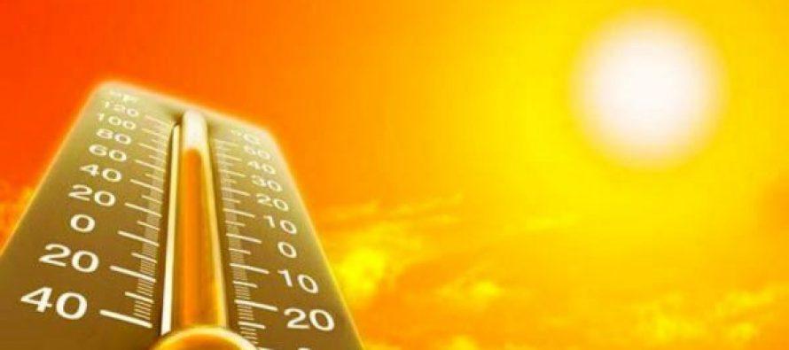 დაავადებათა კონტროლის ცენტრი ზაფხულის ცხელ დღეებთან დაკავშირებით რეკომენდაციებს აქვეყნებს