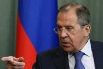 რუსეთი ,,თურქული ნაკადის,, არეალის გასაფართოებლად გარანტიებს ითხოვს