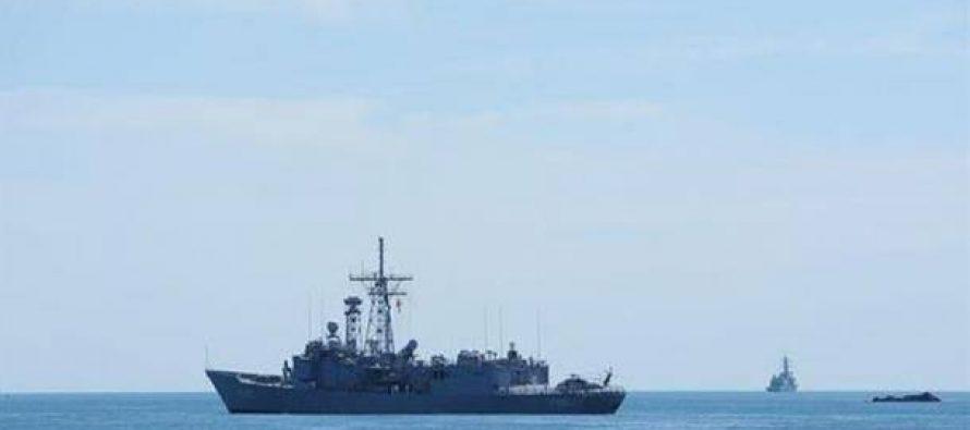 დაკარგული გემი, რომელზეც საქართველოს 17 მოქალაქე იმყოფებოდა, ნაპოვნია