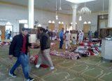 საშინელი ტერაქტი ეგვიპტეში-დაღუპულია 230-ზე მეტი ადამიანი