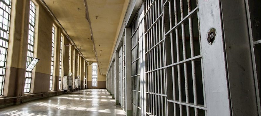 პროკურატურამ პოლიტპატიმრის უკანონოდ დაკავების და ციხეში ძალადობის მორიგი ფაქტები გახსნა