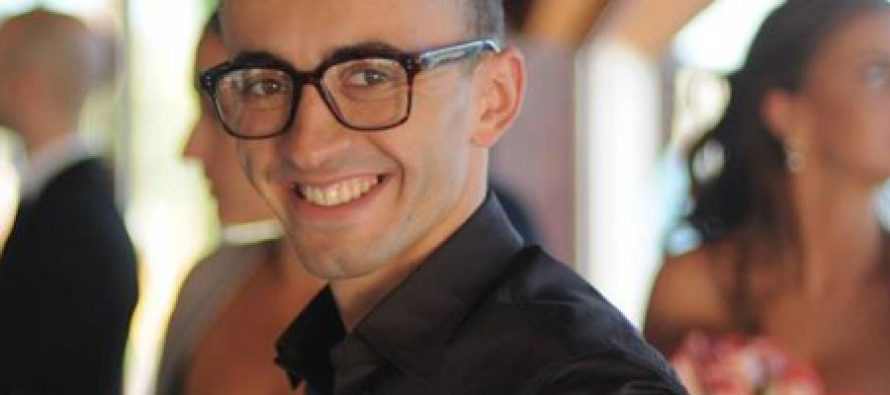 """ლევან მდინარაძე – 2011 წელს, გიორგი ონიანის ბრძანებით, ბერასთან მეგობრობისა და """"ქართულ ოცნებასთან"""" თანამშრომლობის გამო დამაკავეს"""